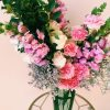 blooms-in-a-vase