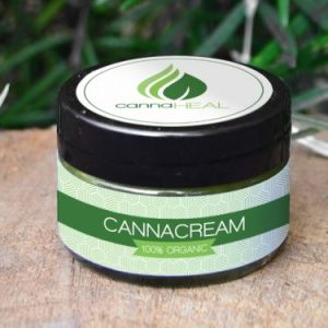 cannacream-50ml