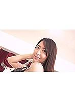402rankt01140402rankt01140ps - sexy doll499 奥村美香