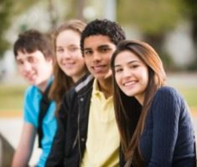 Teen Counseling Cary Raleigh Durham Chapel Hill