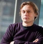 Vadim Gladyshev