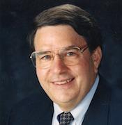 Arlan Richardson