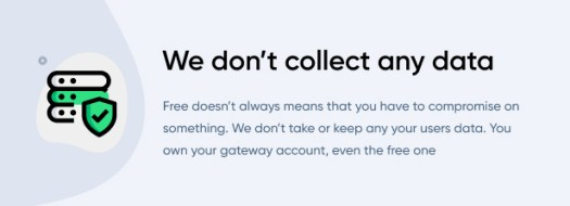 Collectdata
