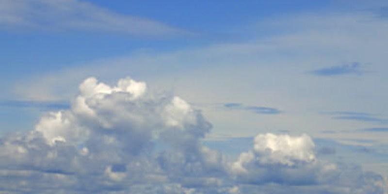 [OREO的旅行日記。宿霧 x 薄荷島 吃喝玩樂] HINUL TUNAN 浮潛 & 海星奇遇 & 廣告拍攝場景-資生堂島美景BBQ海鮮燒烤大餐
