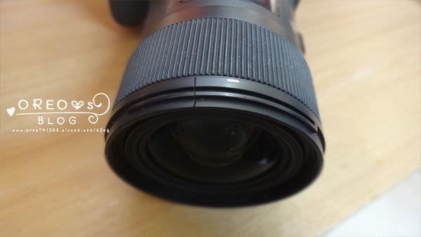 【相機維修推薦】鏡頭破裂/機身清潔/相機入塵~不用出門~永富相機維修~宜蘭平價相機修理