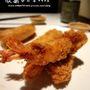 [OREO的旅行日記。台灣美食食記] 欣葉日本料理 中山店 自助式吃到飽 好吃推薦^^