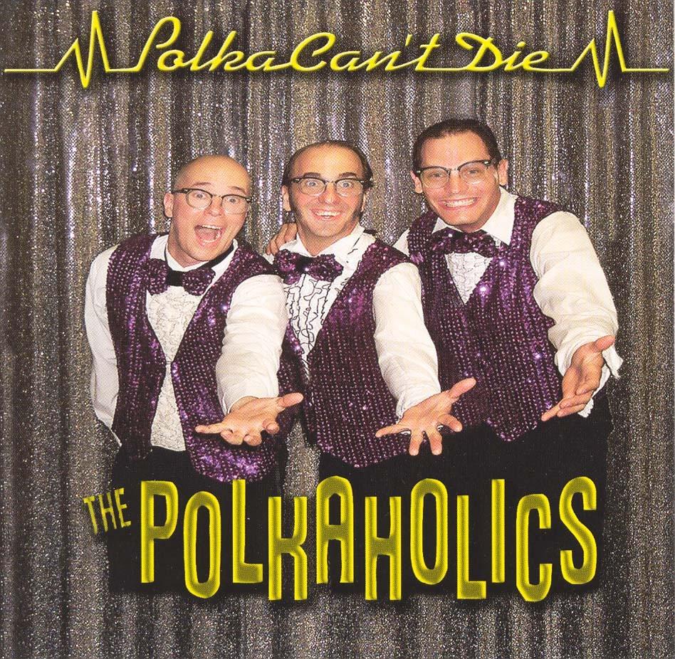 PolkaCantDie2