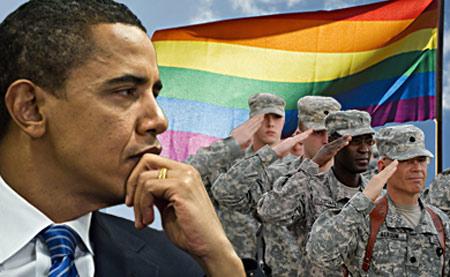 alg_obama_dont_ask