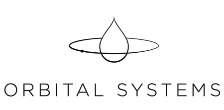 Orbital Systems end year with a large order and a new head