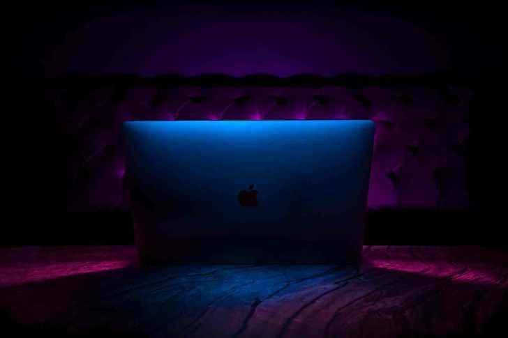 macbook-pro-image