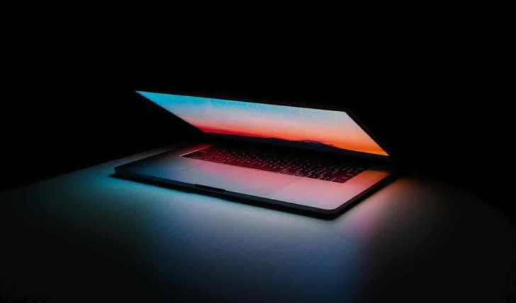 MacBook Pro・Airのストレージ(容量)どのくらい必要?おすすめは?