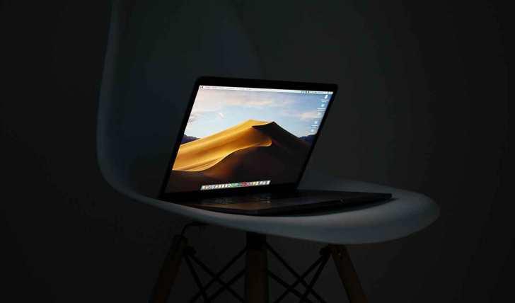[2020年版]MacBook Proの周辺機器におすすめのアクセサリー12選