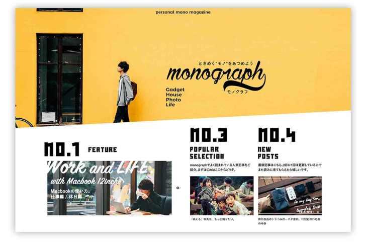 monograph-blog-image