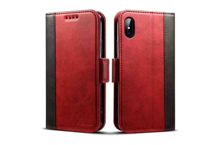 Rssviss-iPhone-xs-case