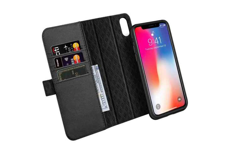 ZOVER-iPhone-XS-case