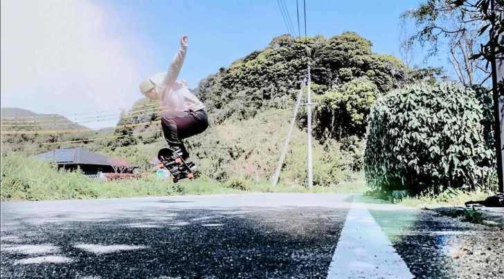skateboard-softwheel-image
