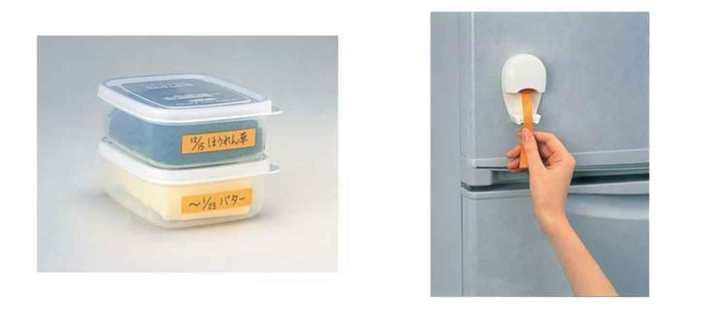 Kitchen-convenience-tape-2