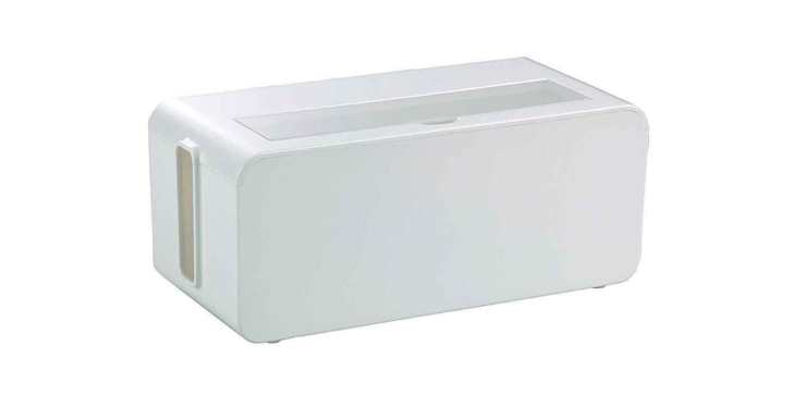 Table-tap-box