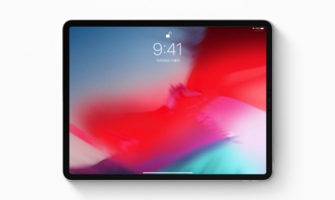 iPad-Pro-article-thumbnail