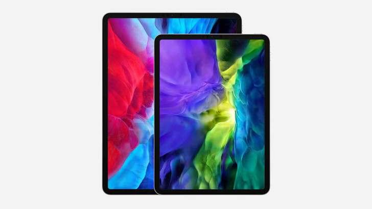 iPad-pro-11-12.9