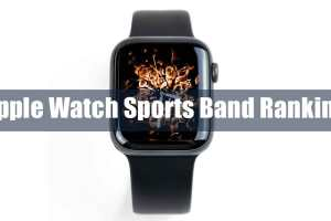 Apple-Watch-Sports-Band-Ranking