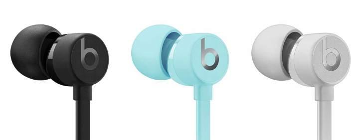 Beats X カラー