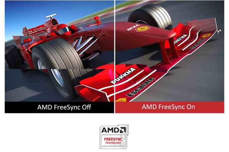 AMD-FreeSync-image