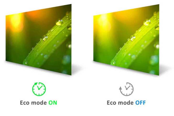 Eco-mode-image