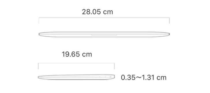 MacBook-size-image