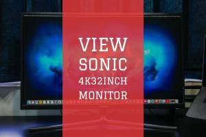 viewsonic-monitor-article-thumbnail
