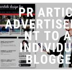 Blog-PR-article-advertisement-thumbnail