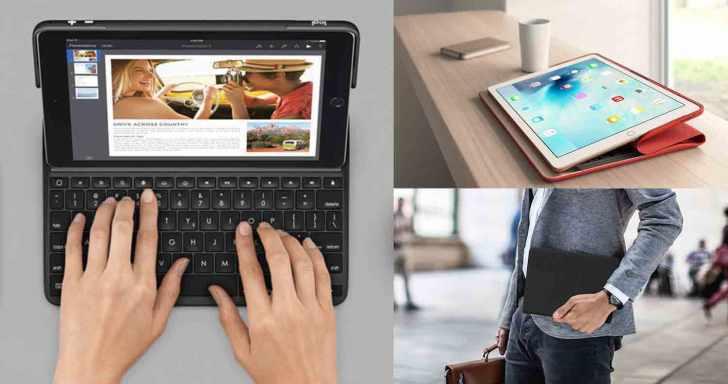 CREATE-FOLIO-FOR-iPad-Pro-9.7-image