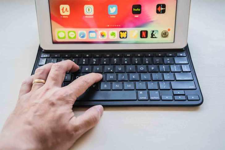 create-backlit-keyboard-case-10