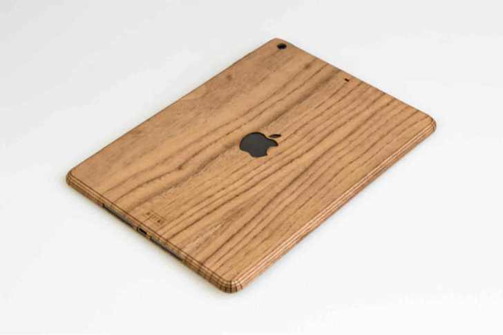 ipad-cover-image