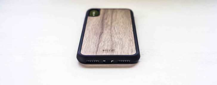 woodwe-iphone-case-13