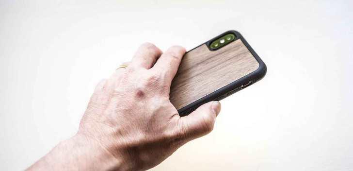 woodwe-iphone-case-16