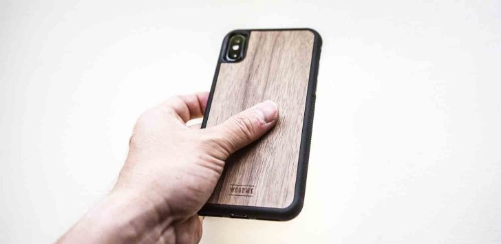 woodwe-iphone-case-17