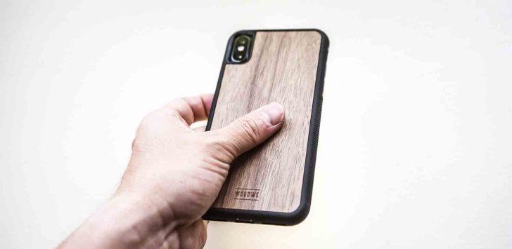 woodwe-iphone-case-17