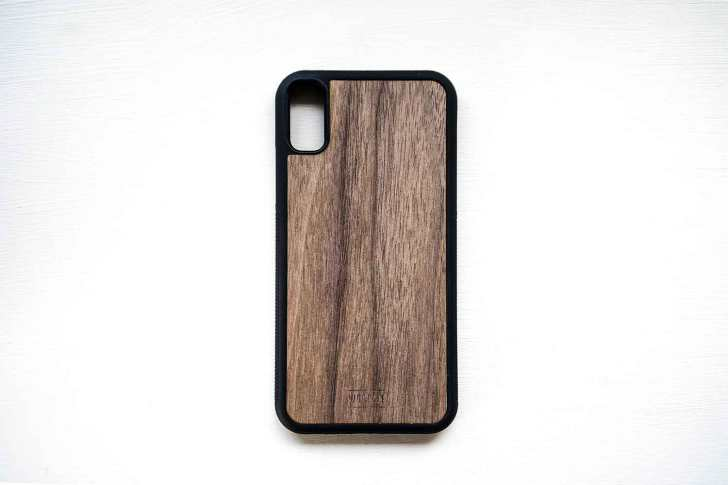 woodwe-iphone-case-2