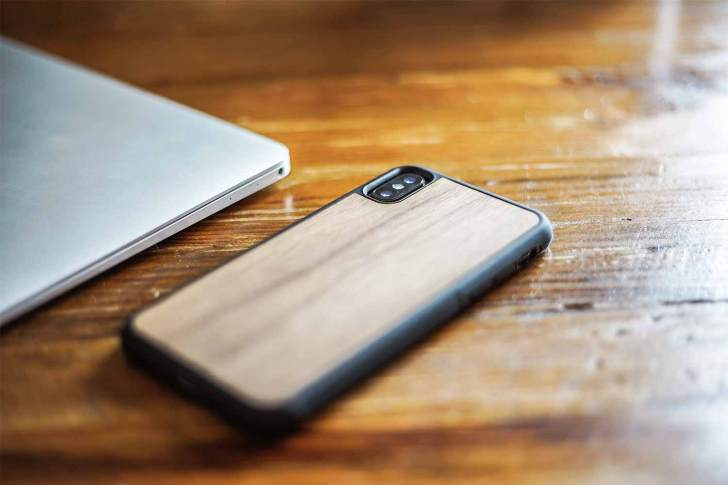 woodwe-iphone-case-25