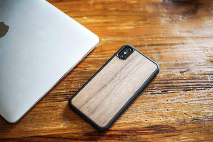 woodwe-iphone-case-26