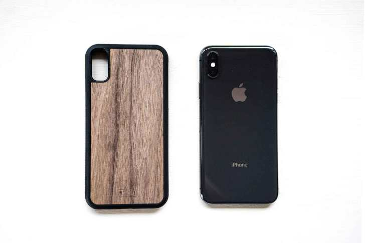 woodwe-iphone-case-5