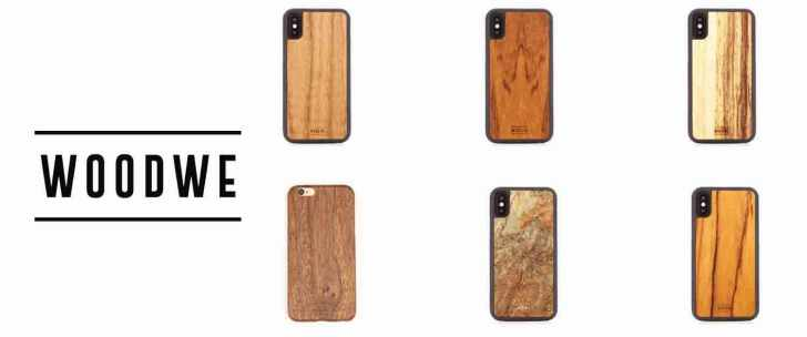 woodwe-iphone-case-model