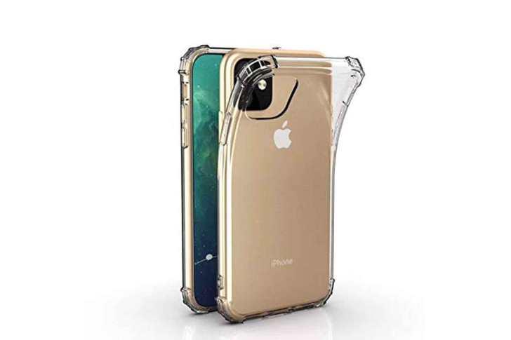 ALLFUN-iPhone-XI-case-clear