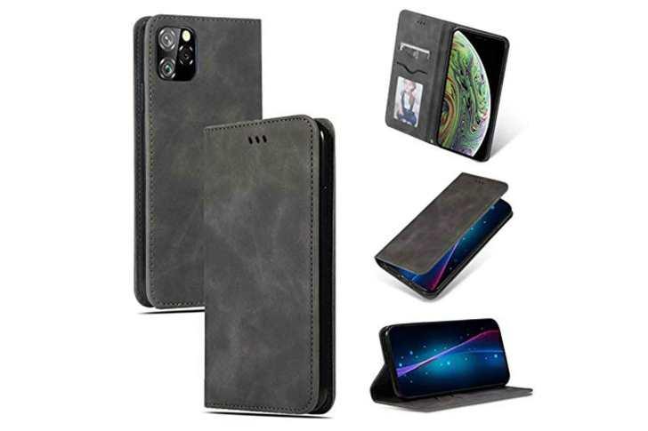 Jieming-iphone-11-case