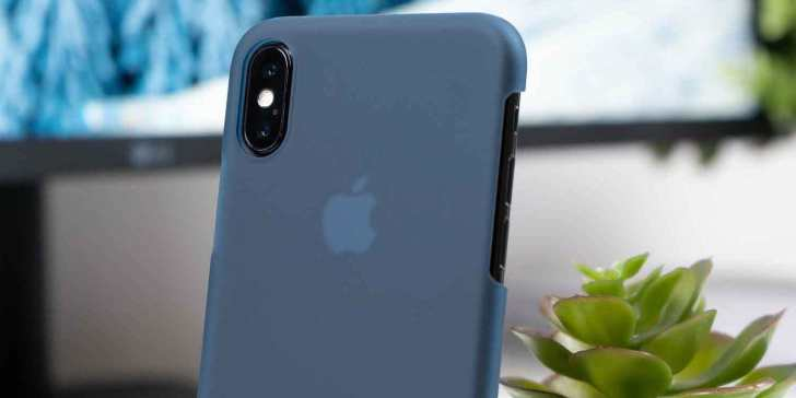 iPhone-case-Standard