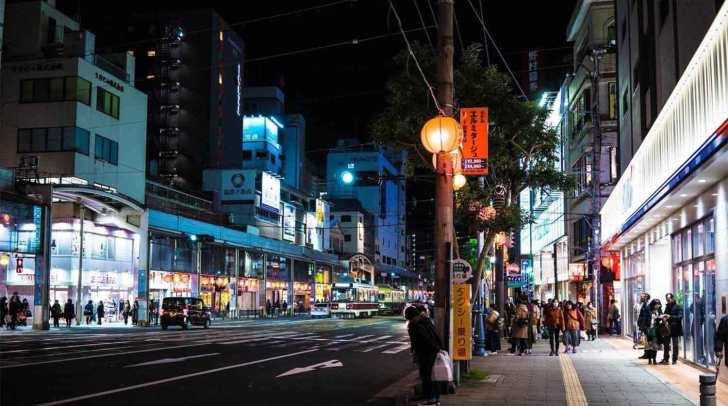 Nagasaki-Lantern-Festival-3