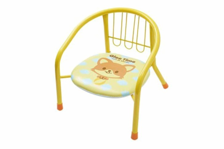 Child-chair