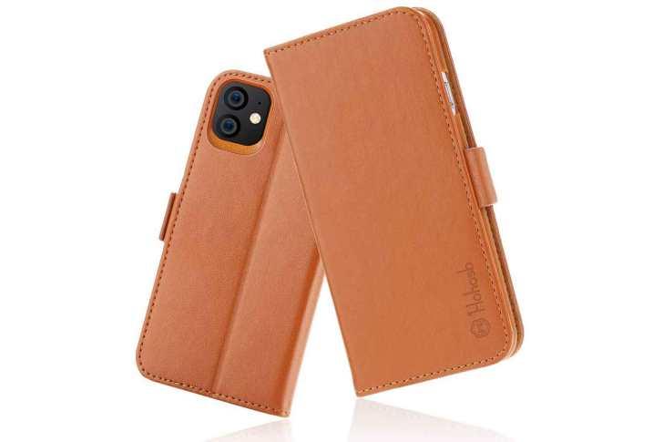 JTLEGEND-iPhone-notebook-type-case