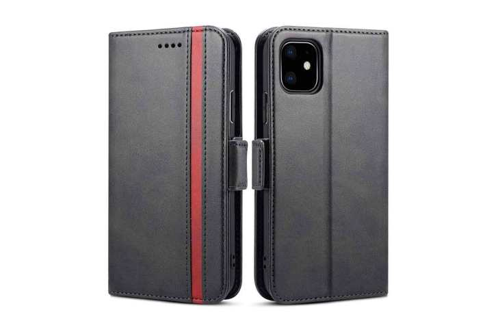 Rssviss-iPhone-11-notebook-type-case